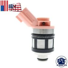 NEW 1996-2004 for A NISSAN FRONTIER PATHFINDER 3.3L FUEL INJECTORS