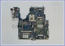 NUOVO Toshiba Satellite A110 scheda madre K000041180