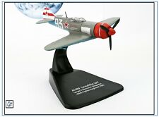 Nuovo /& Oxford 1:72 Ac059 Hawker Hurricane Royal Navy Air braccio 1941