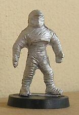 Dr Doctor Who Harlequin Robot Mummy War Games Figure - New