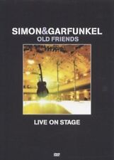 Simon & Garfunkel - Simon & Garfunkel: Old Friends (Limited Edition) [New Misc]
