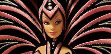 Le Papillon Barbie
