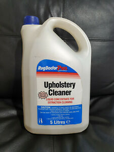 Rug Doctor Pro Stain upholstery cleaner 5 litres