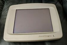John Deere 2600 Gs2 Greenstar Display Autotrac Sf1 Sf2 Activations