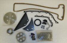 Triumph TR7 Dolomite 1850 * TIMING CHAIN KIT * Inc.German Chain & Sprockets