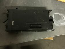 Kenwood TK-690H VHF Low Band 40-50MHZ Power Unit ONLY ! CHEAP!