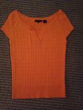 Janne Pierre Women's Blouse Size S.
