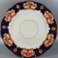 Royal Albert Heirloom piatto 26.5 cm