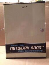 Siebe/Barber Colman GCS-80000-1-0-1 8000 Global Control Satellite GCS-80000101