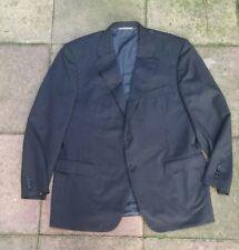 Nice mens blazer jacket from Canali. Size UK 40/50 EU. Great condition. Grey.