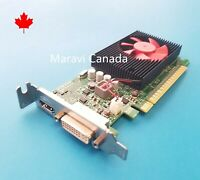 NVIDIA GeForce GT 730 2GB GDDR5 DVI DisplayPort DP PCIe Video Card HP 802315-001