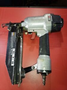 "Porter Cable FN250SB 16 Ga. Finish Nailer Pneumatic Air 1""-2 1/2"""