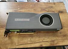 Asus AMD Radeon RX 5700 XT GDDR6 Graphic Card - 8GB