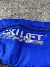 SGI Sport Graphics Ski Lift Bag