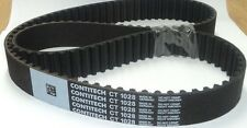 CLEARENCE SALE AUDI A2 A3 A4 NEW CONTITECH TIMING CAM BELT 1.9 2.0 L