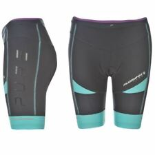 Muddy Fox Cycling Tights & Trousers for Women