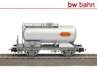 Liliput H0 L225004 Kesselwagen der Wascosa, SBB, Ep V