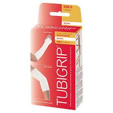 Tubigrip Bendaggio Supporto Misura 1 metri C *