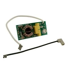 KitchenAid Stand Mixer Filter-RF, AP3601468, PS876919, 4176340