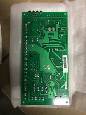 New Rowe Power Supply Board, Part Number 65069702