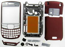 OEM Original Palm Treo 755p 755 Full Whole Housing Case