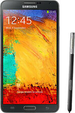 Samsung Galaxy Note 3 32gb Nero Smartphone Android