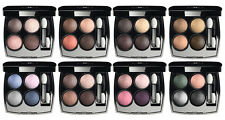 Chanel Les 4 Ombres Multi-Effect Quadra Eyeshadow Various Shades New Choose One