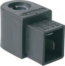 Suntec Magnetspule für Magnetventil bis 80 ° Grad C Umgebungstemperatur Brenner