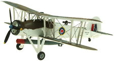 Aviation 72 AV72FB001 - 1/72 FAIREY SWORDFISH MK.II ROYAL NAVY LS326