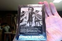 Randy Newman- Little Criminals- new/sealed 8 Track tape