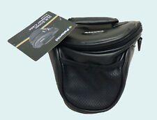 Polaroid SLR Zoom  Holster Case  PLCH18 Black