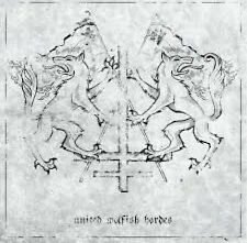Faagrim Zwartplaag split cd satyricon darkthrone
