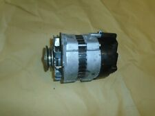 AUSTIN ROVER MG MINI METRO MK1 MK2 998, 1275, A SERIES ALTERNATOR