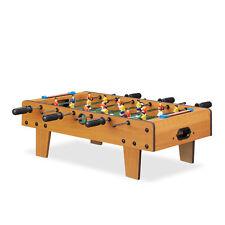 Tischkicker, Tischfussball Kinder, Fußball Tischspiel, Tischfußballspiel, Soccer