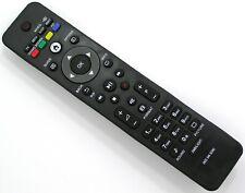 Ersatz Fernbedienung für Philips 242254902362 / 2422 549 02362 TV Fernseher