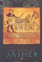 Book of Jasher : Referred to in Joshua and Second Samuel, Paperback, Brand Ne...