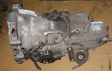 Audi 80 B4 2,0 90PS 127TKM CGT Getriebe Schaltgetriebe - EA625