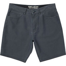 Billabong Outsider Stretch Short (32) Navy