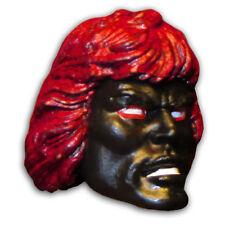 PRE-ORDER MOTU Classics Custom OO-LARR ANTI-ETERNIA HE-MAN PAINTED HEAD Masters