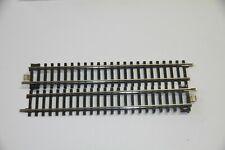 Märklin H0, K-Gleis, Übergangsgleis, 2291, 2 Stück in OVP