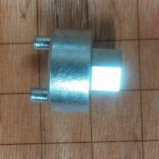 Husqvarna Chain Saw Clutch Removal Tool 36 / 41 / 136 / 141 / 137 # 530 03 11-12