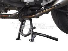 Yamaha TDM 900 Bj 01 fino A 09 Moto Cavalletto Centrale SW-Motech Supporti Nuovo