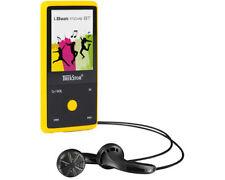 TrekStor Angebotspaket MP3-Player