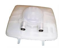 Ausgleichsbehälter Kühlmittelbehälter CITROEN FIAT LANCIA PEUGEOT 1483929080