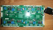 Samsung LED Driver Board  BN44-00817A tested on god TV
