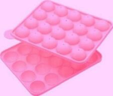 Silicone Baking Molds