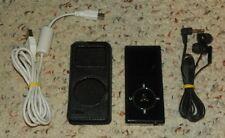 INNOVAGE - MP3 Player - 1GB MP3 Player