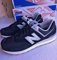 NEW BALANCE ML574HRM DEADSTOCK Sizes US7,5 To US11