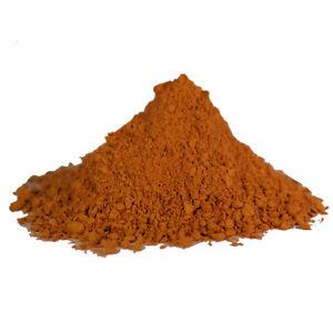 Clanwilliam Rooibos Matcha - Luxury Powdered Redbush Tea - 20g-50g