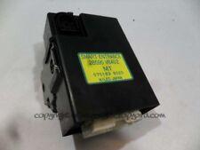Nissan Patrol GR Y61 97-13 2.8 RD28 SWB smart entrance control unit 28595VB402